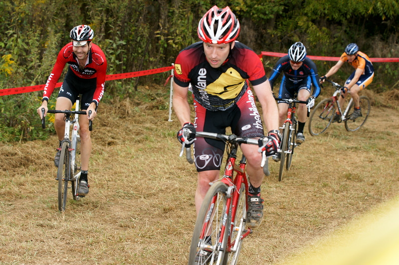 Ed Sander Memorial Cyclocross-05307