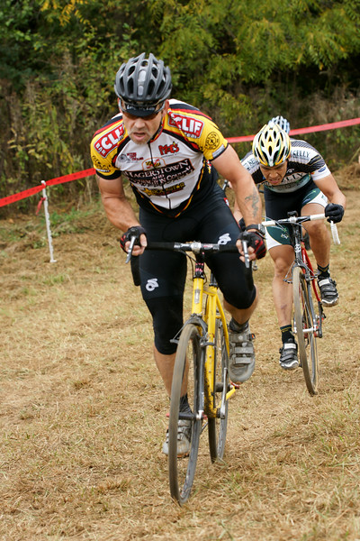 Ed Sander Memorial Cyclocross-05337