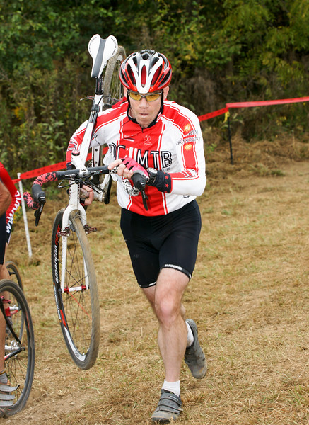 Ed Sander Memorial Cyclocross-05344