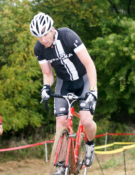 Ed Sander Memorial Cyclocross-05112