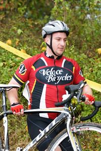 Ed Sander Memorial Cyclocross-05086