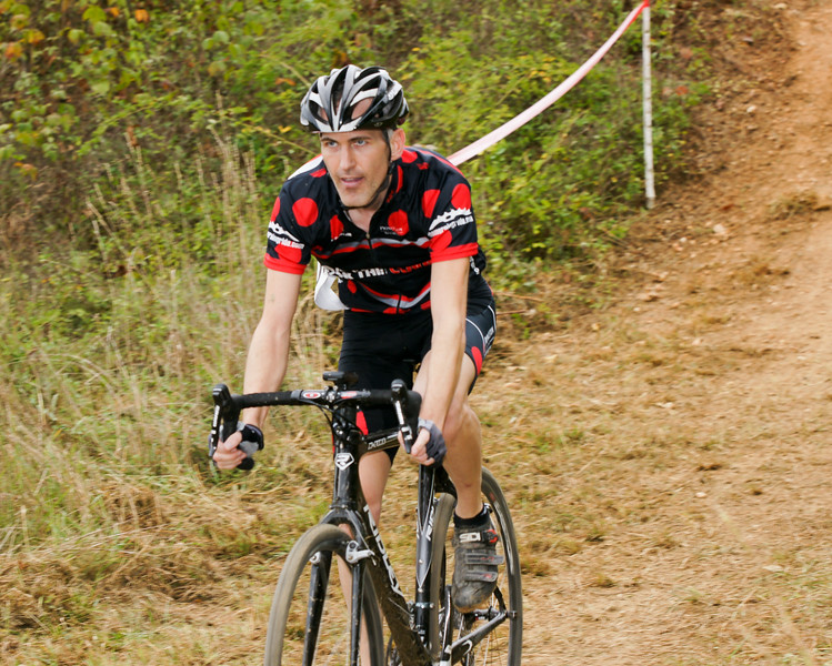 Ed Sander Memorial Cyclocross-05374
