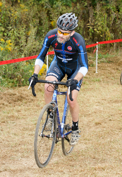 Ed Sander Memorial Cyclocross-05330