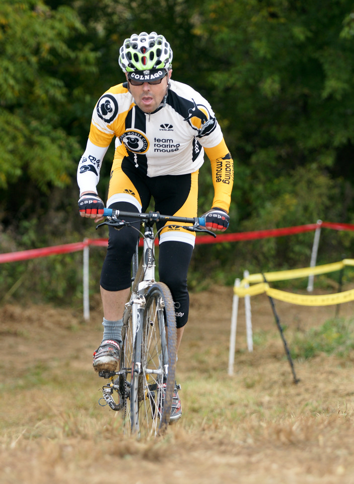 Ed Sander Memorial Cyclocross-05103