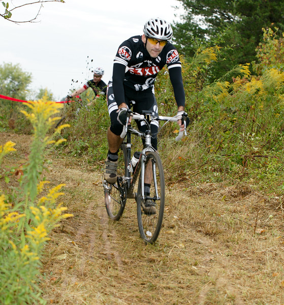 Ed Sander Memorial Cyclocross-05175