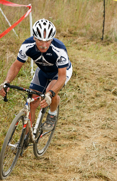 Ed Sander Memorial Cyclocross-05429