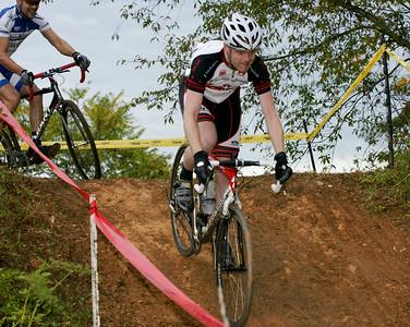 Ed Sander Memorial Cyclocross-05030
