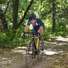 Granogue Cyclocross Sat Races-05480