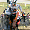 Granogue Cyclocross Sat Races-07036