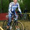 Granogue Cyclocross Sat Races-04890