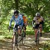Granogue Cyclocross Sat Races-05176