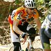 Granogue Cyclocross Sat Races-07334
