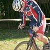 Granogue Cyclocross Sat Races-05207
