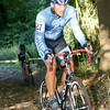 Granogue Cyclocross Sat Races-04943