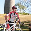 Granogue Cyclocross Sat Races-05395