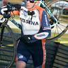 Granogue Cyclocross Sat Races-06820