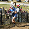 Granogue Cyclocross Sat Races-07423