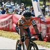 Granogue Cyclocross Sat Races-07535