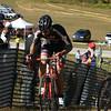 Granogue Cyclocross Sat Races-07429