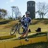 Granogue Cyclocross Sat Races-05041