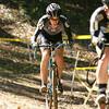 Granogue Cyclocross Sat Races-07343