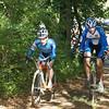 Granogue Cyclocross Sat Races-05330