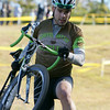 Granogue Cyclocross Sat Races-07395