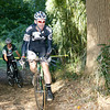 Granogue Cyclocross Sat Races-04935