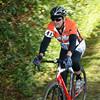 Granogue Cyclocross Sat Races-04959