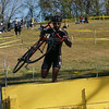 Granogue Cyclocross Sat Races-07473