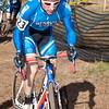 Granogue Cyclocross Sat Races-05384