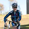 Granogue Cyclocross Sat Races-05448