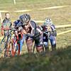 Granogue Cyclocross Sat Races-07010