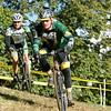 Granogue Cyclocross Sat Races-06966