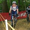 Granogue Cyclocross Sat Races-04889