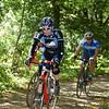 Granogue Cyclocross Sat Races-05167