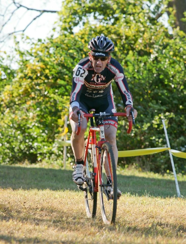 Granogue Cyclocross Sat Races-07025
