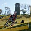 Granogue Cyclocross Sat Races-05042