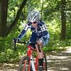 Granogue Cyclocross Sat Races-05492