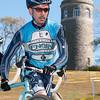 Granogue Cyclocross Sat Races-05429