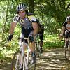 Granogue Cyclocross Sat Races-05198