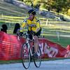 Granogue Cyclocross Sat Races-06873
