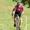 Granogue Cyclocross Sat Races-07099