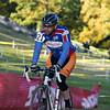 Granogue Cyclocross Sat Races-06860