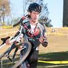 Granogue Cyclocross Sat Races-05411