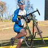 Granogue Cyclocross Sat Races-05419