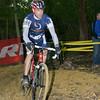 Granogue Cyclocross Sat Races-04910