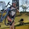 Granogue Cyclocross Sat Races-05060