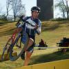 Granogue Cyclocross Sat Races-05056
