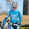 Granogue Cyclocross Sat Races-05453